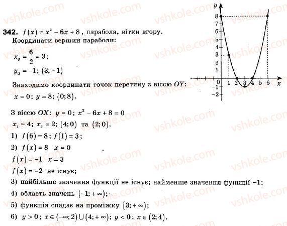 9-algebra-ag-merzlyak-vb-polonskij-ms-yakir-342