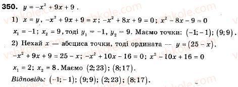 9-algebra-ag-merzlyak-vb-polonskij-ms-yakir-350