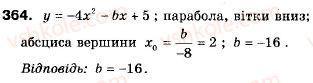 9-algebra-ag-merzlyak-vb-polonskij-ms-yakir-364