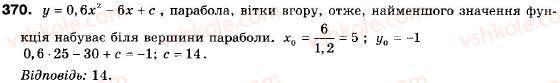 9-algebra-ag-merzlyak-vb-polonskij-ms-yakir-370