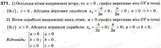 9-algebra-ag-merzlyak-vb-polonskij-ms-yakir-371