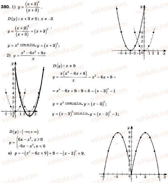 9-algebra-ag-merzlyak-vb-polonskij-ms-yakir-380