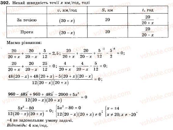 9-algebra-ag-merzlyak-vb-polonskij-ms-yakir-392
