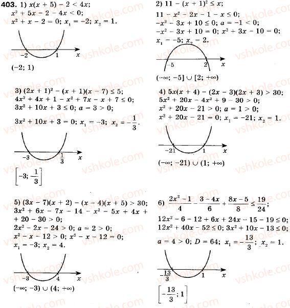 9-algebra-ag-merzlyak-vb-polonskij-ms-yakir-403