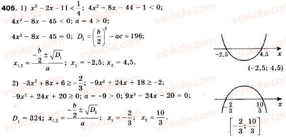 9-algebra-ag-merzlyak-vb-polonskij-ms-yakir-406