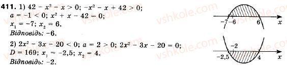 9-algebra-ag-merzlyak-vb-polonskij-ms-yakir-411