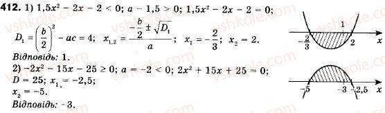 9-algebra-ag-merzlyak-vb-polonskij-ms-yakir-412