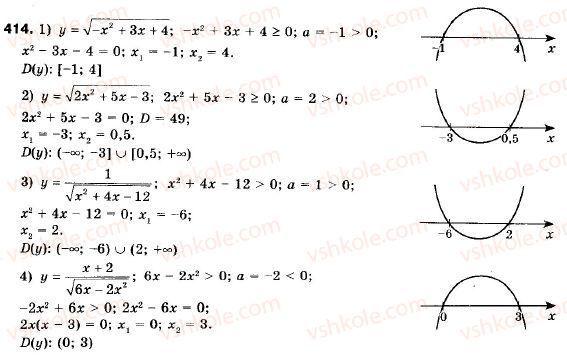 9-algebra-ag-merzlyak-vb-polonskij-ms-yakir-414