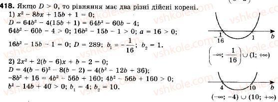 9-algebra-ag-merzlyak-vb-polonskij-ms-yakir-418