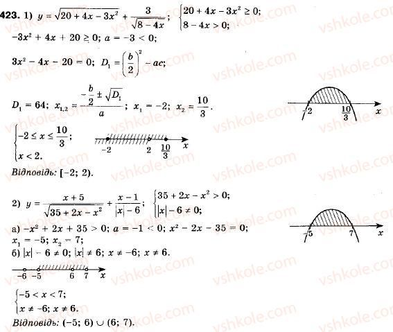 9-algebra-ag-merzlyak-vb-polonskij-ms-yakir-423