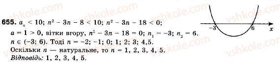 9-algebra-ag-merzlyak-vb-polonskij-ms-yakir-655