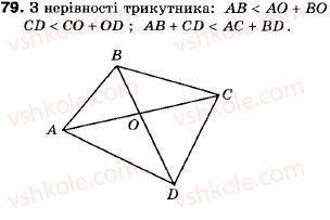 9-algebra-ag-merzlyak-vb-polonskij-ms-yakir-79