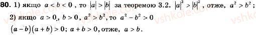 9-algebra-ag-merzlyak-vb-polonskij-ms-yakir-80