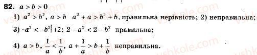 9-algebra-ag-merzlyak-vb-polonskij-ms-yakir-82
