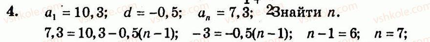 9-algebra-ag-merzlyak-vb-polonskij-yum-rabinovich-ms-yakir-2010--kontrolni-roboti-variant-1-kontrolna-robota-5-4.jpg