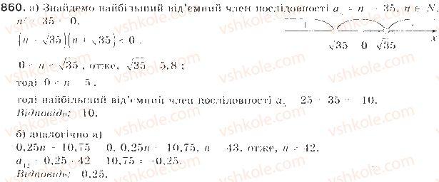9-algebra-gp-bevz-vg-bevz-2009--chislovi-poslidovnosti-20-poslidovnist-860-rnd4308.jpg