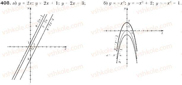 9-algebra-gp-bevz-vg-bevz-2009--kvadratichna-funktsiya-10-peretvorennya-grafikiv-funktsij-408-rnd3280.jpg