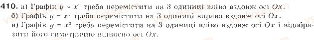 9-algebra-gp-bevz-vg-bevz-2009--kvadratichna-funktsiya-10-peretvorennya-grafikiv-funktsij-410-rnd5041.jpg