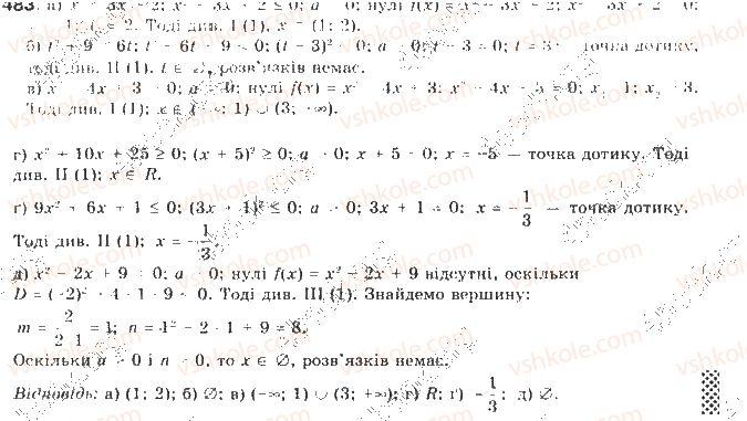 9-algebra-gp-bevz-vg-bevz-2009--kvadratichna-funktsiya-12-kvadratni-nerivnosti-483-rnd7214.jpg