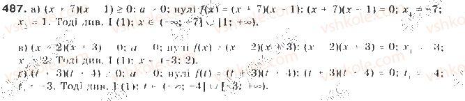 9-algebra-gp-bevz-vg-bevz-2009--kvadratichna-funktsiya-12-kvadratni-nerivnosti-487-rnd5315.jpg