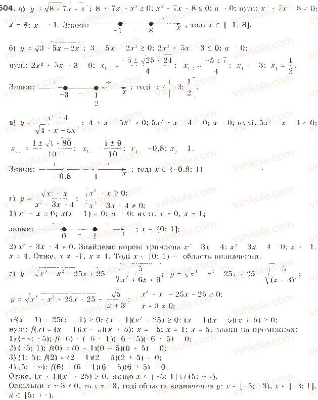 9-algebra-gp-bevz-vg-bevz-2009--kvadratichna-funktsiya-12-kvadratni-nerivnosti-504-rnd7577.jpg