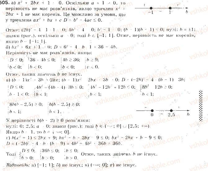 9-algebra-gp-bevz-vg-bevz-2009--kvadratichna-funktsiya-12-kvadratni-nerivnosti-505-rnd6501.jpg