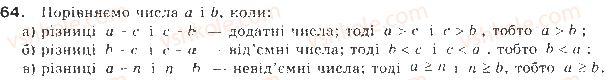 9-algebra-gp-bevz-vg-bevz-2009--nerivnosti-2-vlastivosti-chislovih-nerivnostej-64-rnd6166.jpg