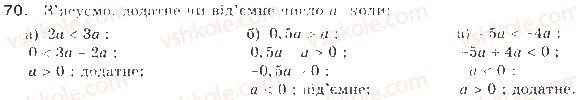 9-algebra-gp-bevz-vg-bevz-2009--nerivnosti-2-vlastivosti-chislovih-nerivnostej-70-rnd4077.jpg