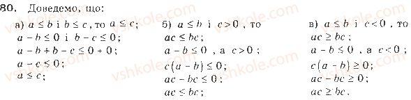 9-algebra-gp-bevz-vg-bevz-2009--nerivnosti-2-vlastivosti-chislovih-nerivnostej-80-rnd4324.jpg