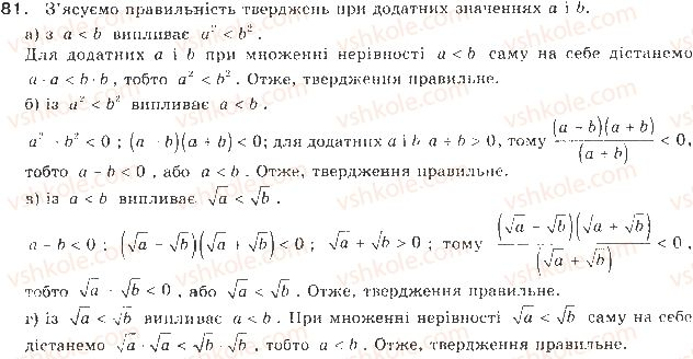 9-algebra-gp-bevz-vg-bevz-2009--nerivnosti-2-vlastivosti-chislovih-nerivnostej-81-rnd6352.jpg