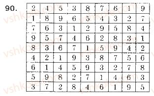 9-algebra-gp-bevz-vg-bevz-2009--nerivnosti-2-vlastivosti-chislovih-nerivnostej-90-rnd5235.jpg