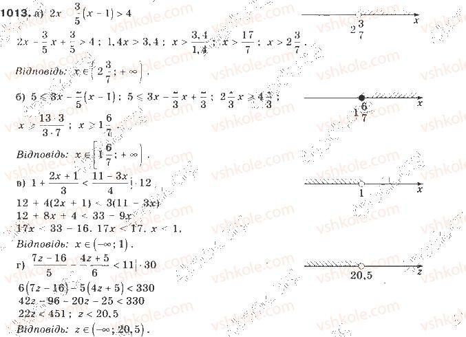 9-algebra-gp-bevz-vg-bevz-2009--zadachi-ta-vpravi-dlya-povtorennya-1013.jpg