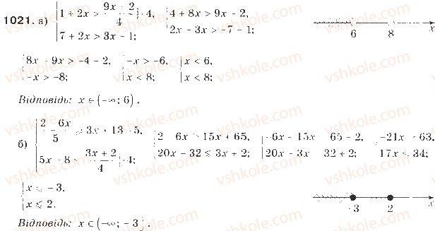 9-algebra-gp-bevz-vg-bevz-2009--zadachi-ta-vpravi-dlya-povtorennya-1021.jpg