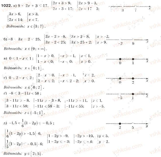 9-algebra-gp-bevz-vg-bevz-2009--zadachi-ta-vpravi-dlya-povtorennya-1022.jpg