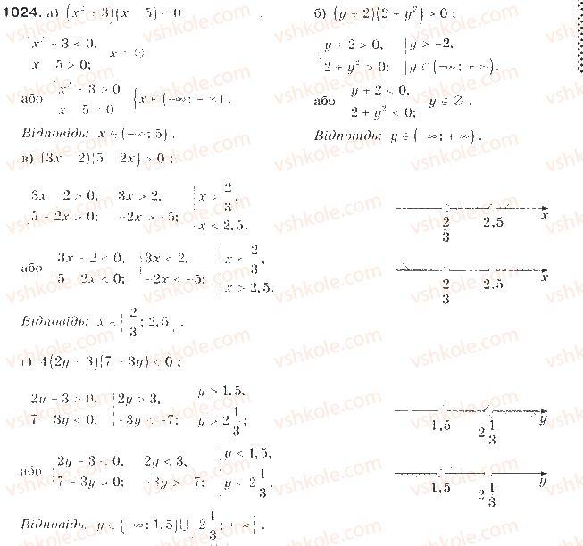 9-algebra-gp-bevz-vg-bevz-2009--zadachi-ta-vpravi-dlya-povtorennya-1024.jpg