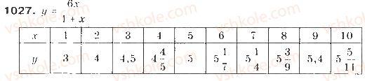 9-algebra-gp-bevz-vg-bevz-2009--zadachi-ta-vpravi-dlya-povtorennya-1027.jpg