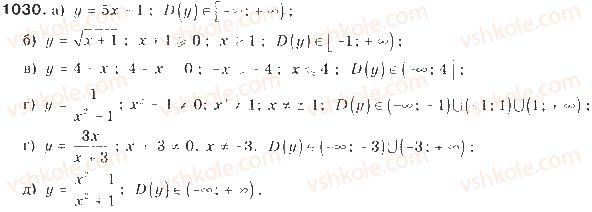 9-algebra-gp-bevz-vg-bevz-2009--zadachi-ta-vpravi-dlya-povtorennya-1030.jpg