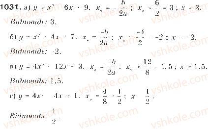 9-algebra-gp-bevz-vg-bevz-2009--zadachi-ta-vpravi-dlya-povtorennya-1031.jpg
