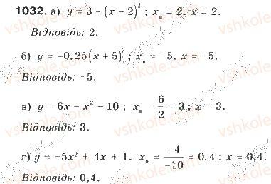 9-algebra-gp-bevz-vg-bevz-2009--zadachi-ta-vpravi-dlya-povtorennya-1032.jpg