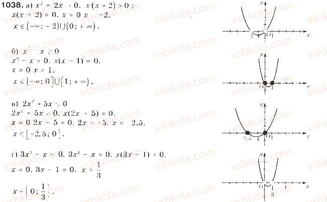 9-algebra-gp-bevz-vg-bevz-2009--zadachi-ta-vpravi-dlya-povtorennya-1038.jpg