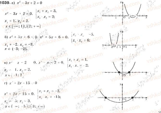 9-algebra-gp-bevz-vg-bevz-2009--zadachi-ta-vpravi-dlya-povtorennya-1039.jpg