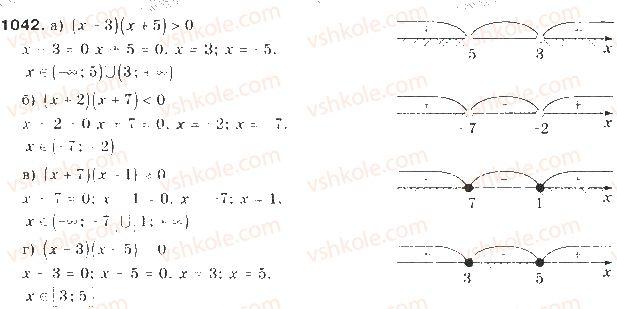 9-algebra-gp-bevz-vg-bevz-2009--zadachi-ta-vpravi-dlya-povtorennya-1042.jpg