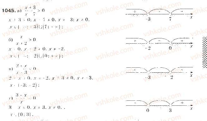 9-algebra-gp-bevz-vg-bevz-2009--zadachi-ta-vpravi-dlya-povtorennya-1045.jpg