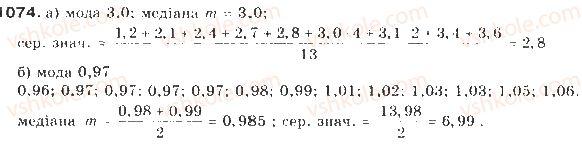 9-algebra-gp-bevz-vg-bevz-2009--zadachi-ta-vpravi-dlya-povtorennya-1074.jpg