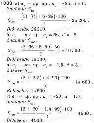 9-algebra-gp-bevz-vg-bevz-2009--zadachi-ta-vpravi-dlya-povtorennya-1083.jpg