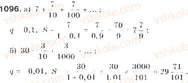 9-algebra-gp-bevz-vg-bevz-2009--zadachi-ta-vpravi-dlya-povtorennya-1096.jpg