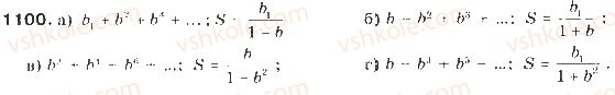 9-algebra-gp-bevz-vg-bevz-2009--zadachi-ta-vpravi-dlya-povtorennya-1100.jpg