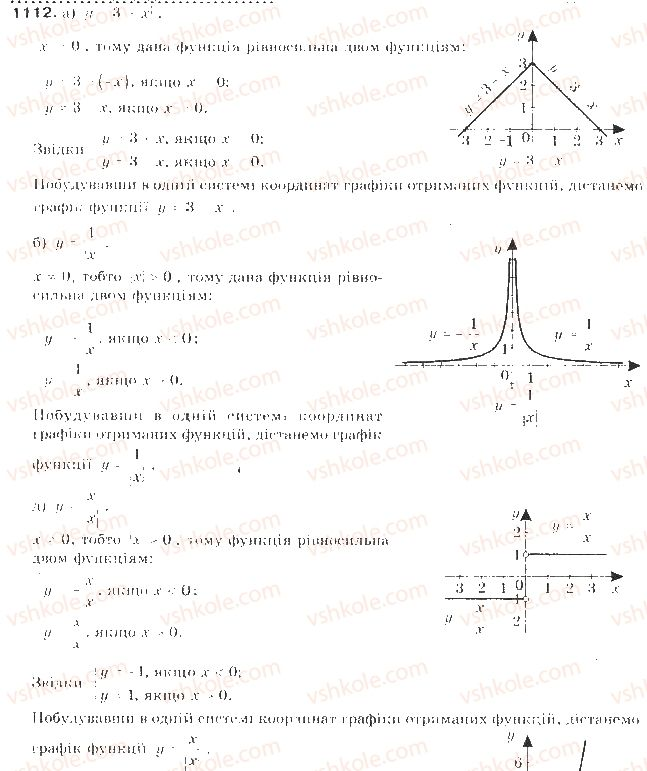 9-algebra-gp-bevz-vg-bevz-2009--zadachi-ta-vpravi-dlya-povtorennya-1112.jpg