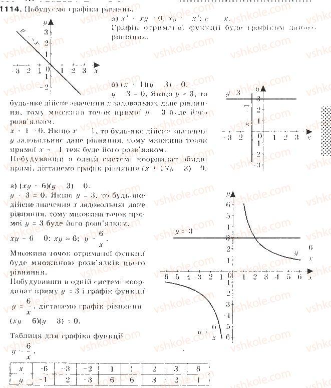 9-algebra-gp-bevz-vg-bevz-2009--zadachi-ta-vpravi-dlya-povtorennya-1114.jpg