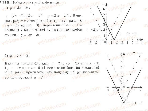 9-algebra-gp-bevz-vg-bevz-2009--zadachi-ta-vpravi-dlya-povtorennya-1116.jpg